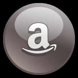 Amazon icon