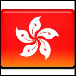 Hong-Kong-Flag-icon.png