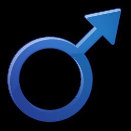 Секс иконы