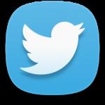веб — Twitter — 2 «