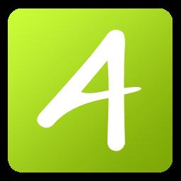 Arto icon