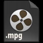 файл Mpg - фото 9