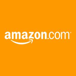 Web Amazon Metro icon