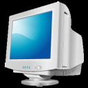 monitor 1 icon