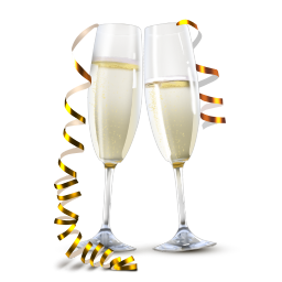 http://ru.seaicons.com/wp-content/uploads/2016/05/champagne-icon.png