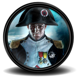http://ru.seaicons.com/wp-content/uploads/2016/06/Napoleon-Total-War-3-icon.png