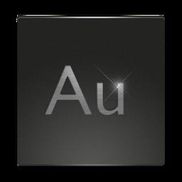 Programs Audition icon