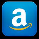 amazon 2 icon