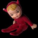 Devil Boy icon