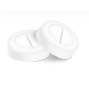 pills 4 icon