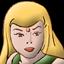 Tara icon