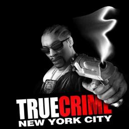 True crime new york city 2 скачать.