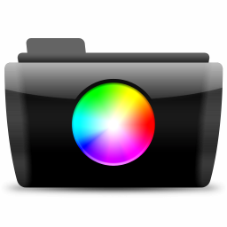 21 Colors ColorPickers icon
