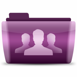 37 Group icon