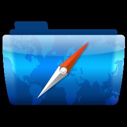 52 Safari icon