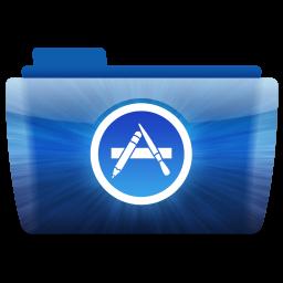 55 App Store icon