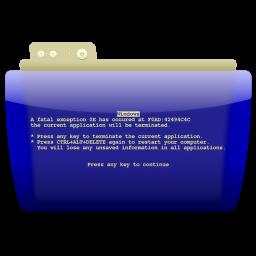 57 Windows icon