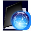 tiger web3 icon