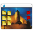 Element Desktop icon