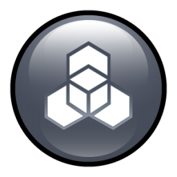 Extension Manager 8 icon