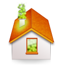 Folding at Home icon
