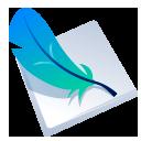 Photoshop CS 2 icon