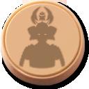 Token Samurai icon