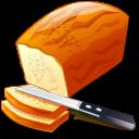 sliced bread icon