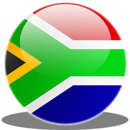 southafrica icon