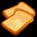 toast icon