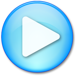 Play Pressed icon